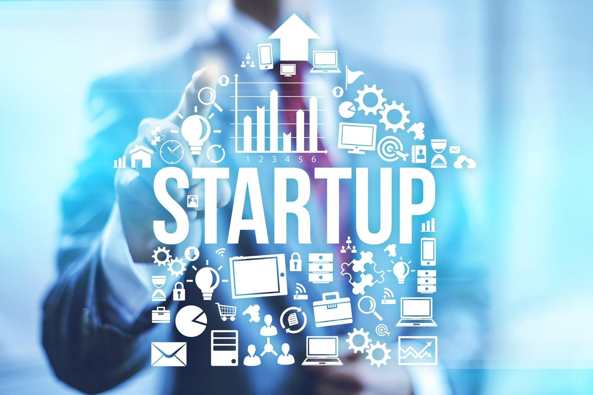3 совета о том, как запустить стартап быстрее, чем другие