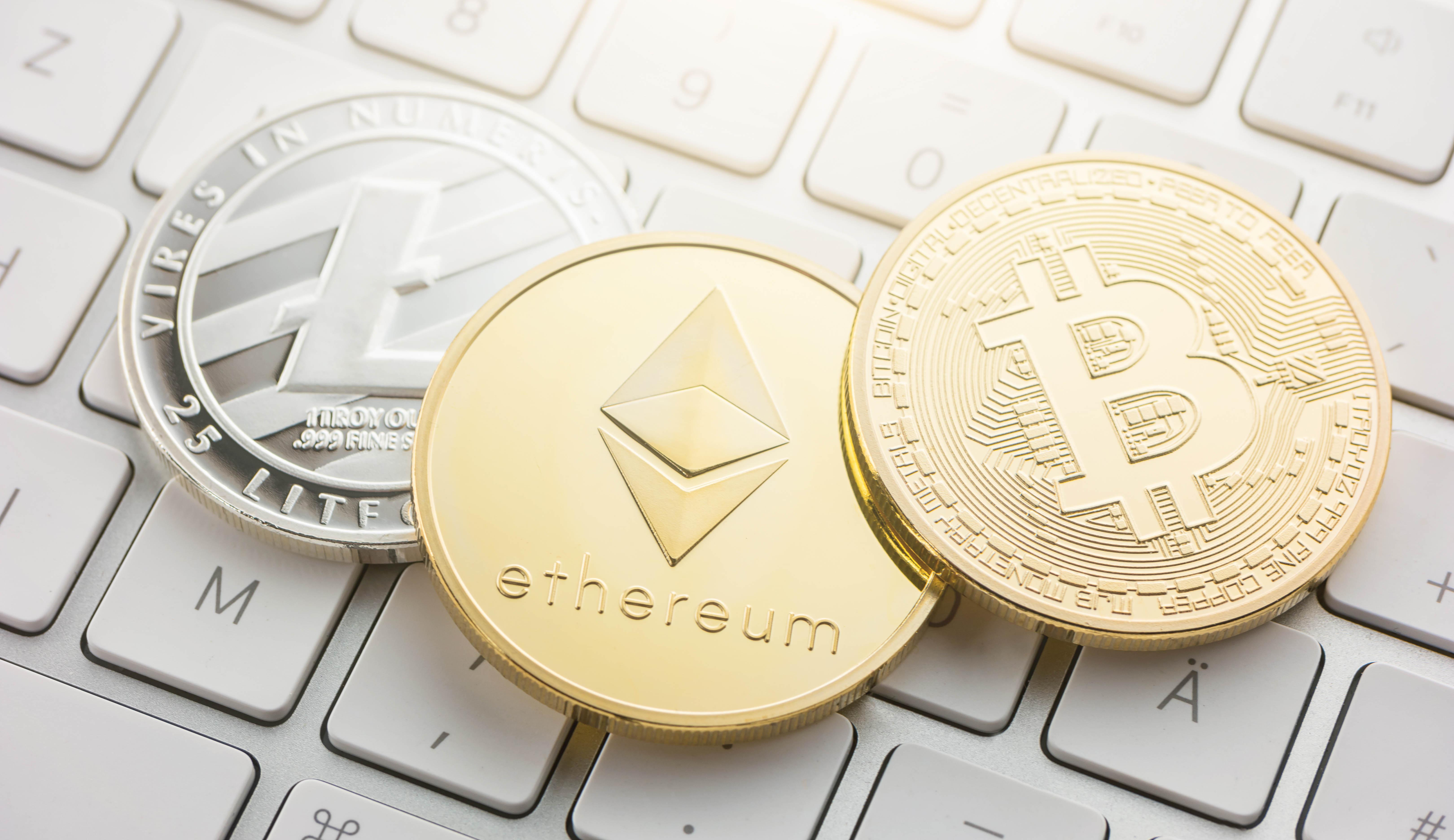 Cryptocurrency: What It Is, How It Works and Other