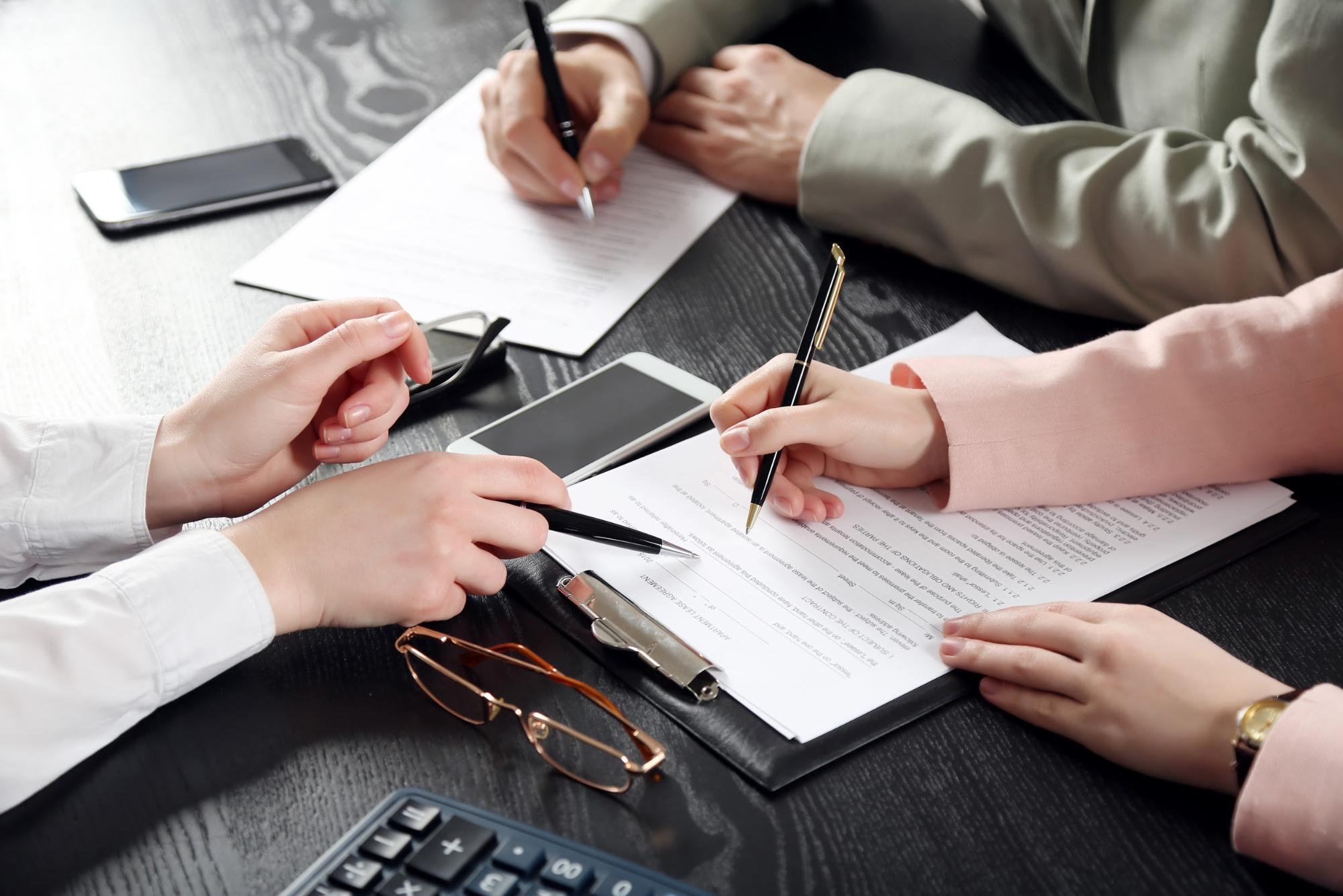 Как оформить PRD (документ, отражающий  требования к продукту)