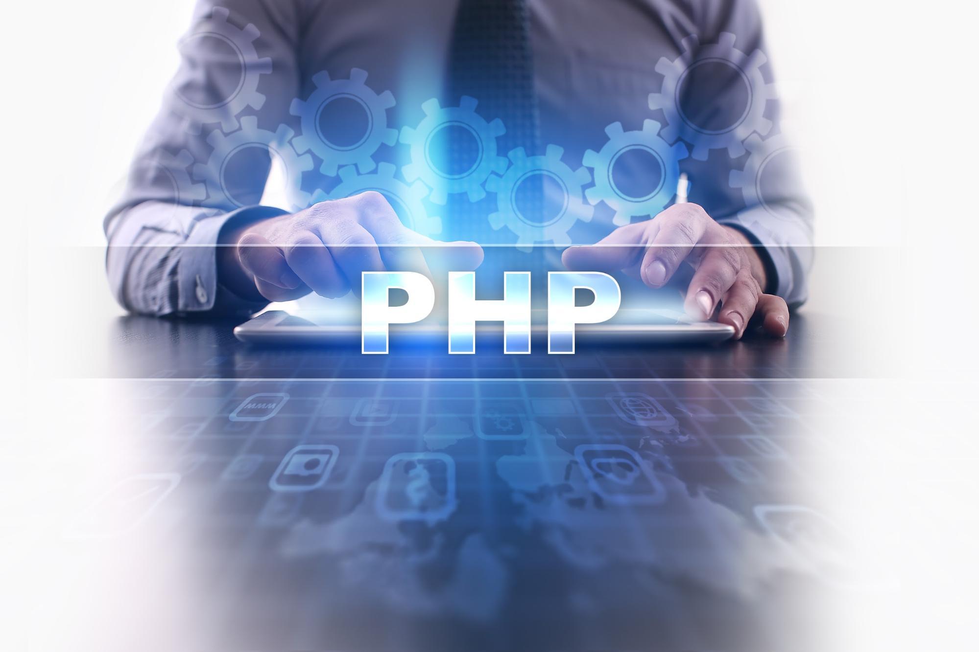 4 лучших PHP фреймворка для веб-разработки в 2017