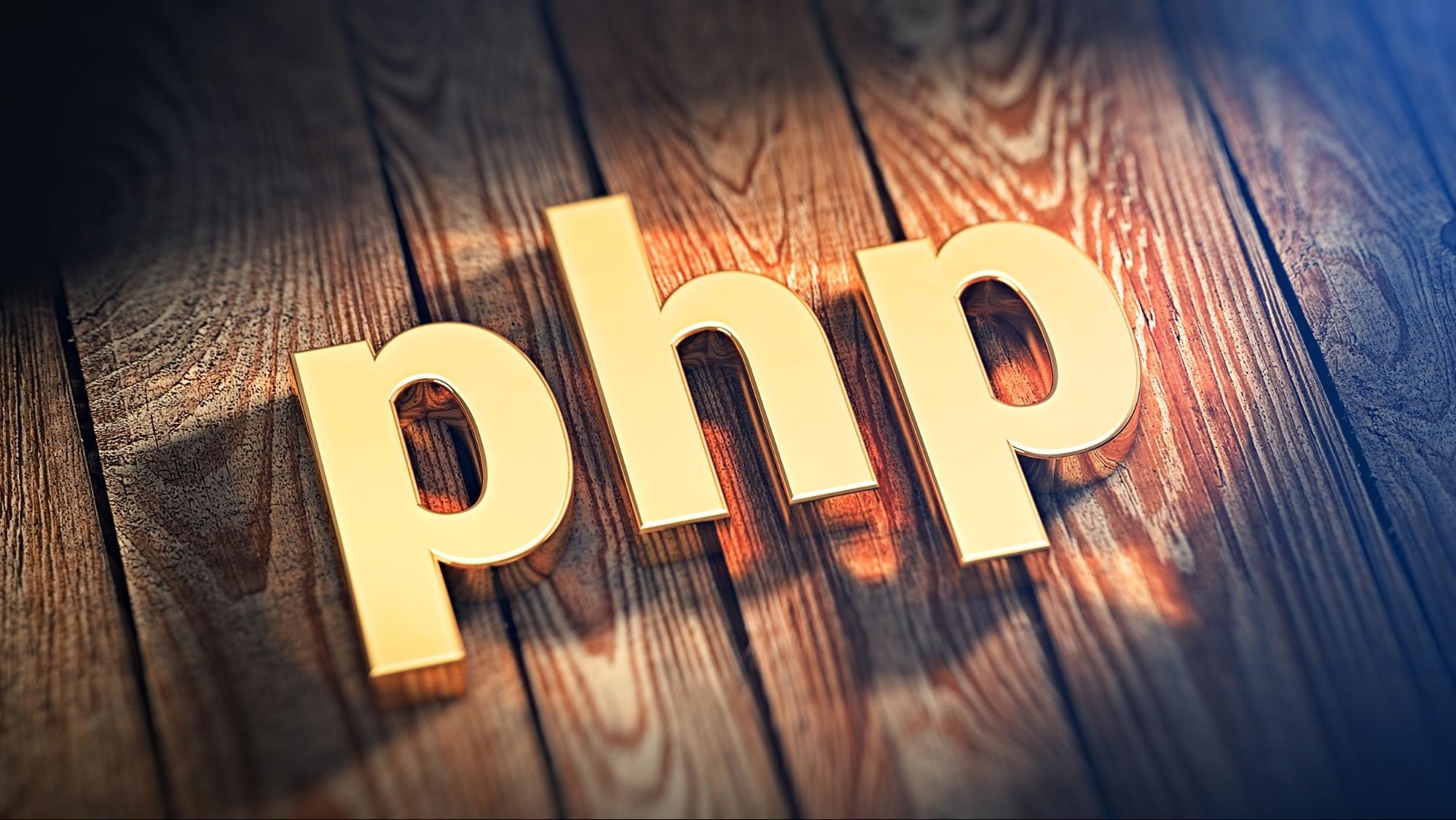 Symfony vs Laravel: which PHP framework to choose?