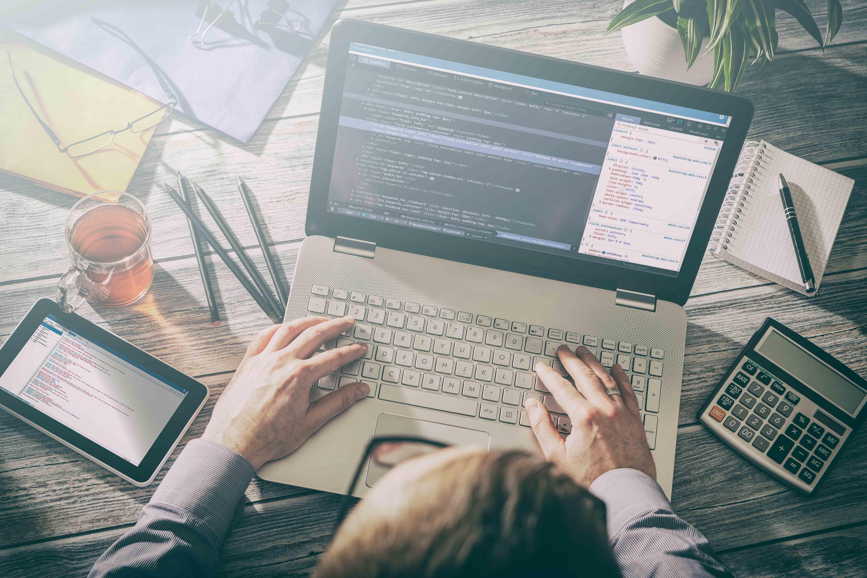 IT Audit: Better Prevent Than Cure. Development Team Performance Audit