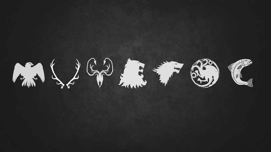 How To Create a Good Logo for Your Business: 7 Useful Tips From Designers