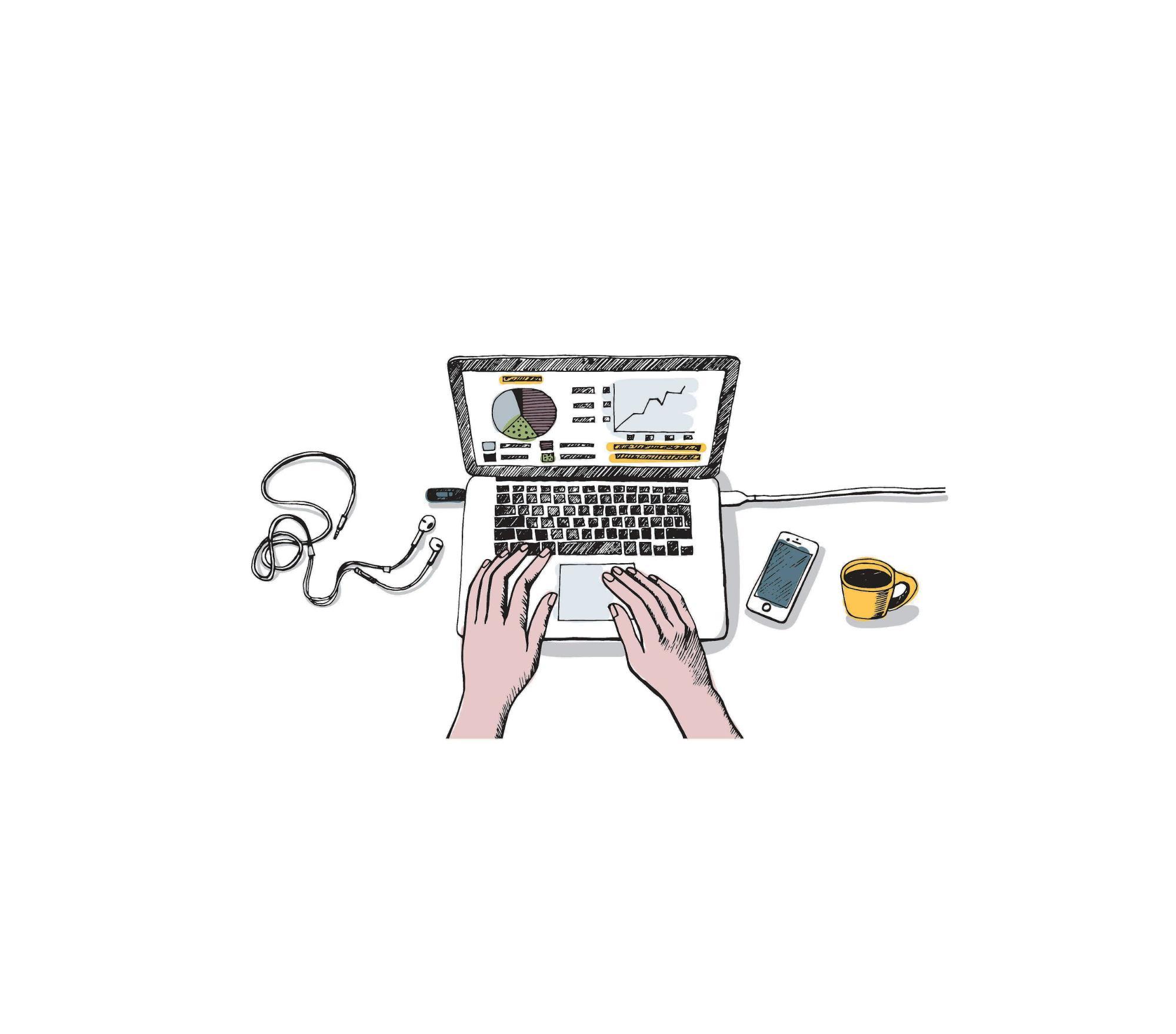 Аутсорсинг, аутшеринг и выделенная команда: новое определение профессионализма