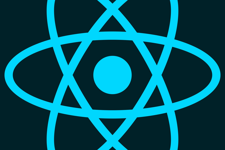 Разработка приложений на React Native: универсальный солдат