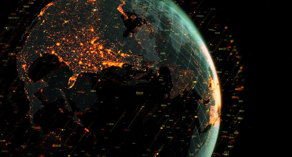 Как внедрить блокчейн в существующий проект в области медицины: шаг за шагом в будущее
