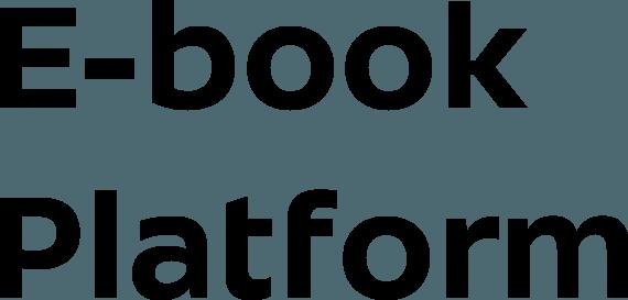 E-book Platform